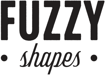 Fuzzy Shapes Studio